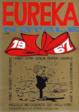 Cover of Eureka Natale 1967