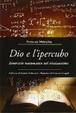 Cover of Dio e l'ipercubo