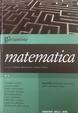 Cover of Matematica [1] - A-L