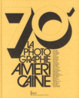 Cover of 70', la photographie américaine