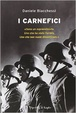 Cover of I carnefici