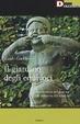 Cover of Il giardino degli equivoci