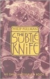 Cover of The Subtle Knife: His Dark Materials
