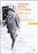 Cover of Fernando Pessoa l'astrologo