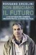 Cover of Non bruciamo il futuro