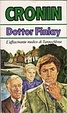 Cover of Dottor Finlay