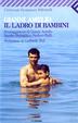 Cover of Il ladro di bambini