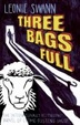 Cover of Three Bags Full