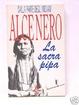Cover of La sacra pipa
