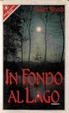 Cover of In fondo al lago