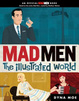Cover of Mad Men
