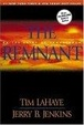 Cover of The Remnant