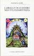 Cover of Cabbala e occultismo nell'età elisabettiana
