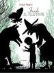 Cover of Favole al telefonino