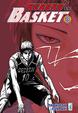 Cover of Kuroko's Basket vol. 28