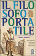 Cover of Il filosofo portatile