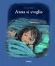 Cover of Anna si sveglia