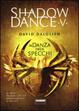 Cover of La danza degli specchi