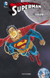 Cover of Superman vol. 3