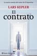 Cover of El contrato
