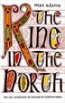 Cover of The King in the North