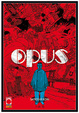 Cover of Opus Vol. 1