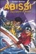 Cover of Il cacciatore di tesori