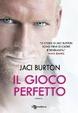 Cover of Il gioco perfetto