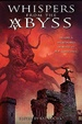 Cover of Whispers from the Abyss 2