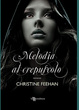 Cover of Melodia al crepuscolo
