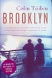 Cover of Brooklyn