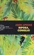 Cover of Riposa, coniglio
