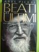 Cover of Beati gli ultimi
