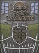 Cover of Scuola Speciale Scacciapaure