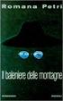Cover of Il baleniere delle montagne