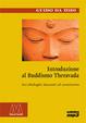 Cover of Introduzione al Buddhismo Theravada