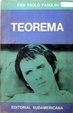 Cover of Teorema