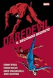 Cover of Daredevil Collection vol. 10