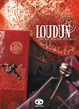 Cover of Loudun