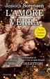 Cover of L'amore verrà