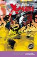 Cover of X-Men Deluxe Presenta n. 229
