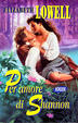 Cover of Per amore di Shannon