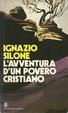 Cover of L'avventura di un povero cristiano