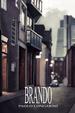Cover of Brando