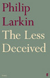 Cover of Less Deceived