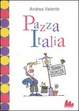 Cover of Pazza Italia