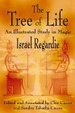Cover of Tree Of Life