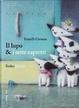 Cover of Il lupo e i sette capretti