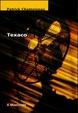 Cover of Texaco