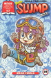 Cover of Dottor Slump & Arale vol. 28